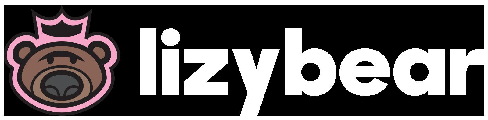 LizyBear